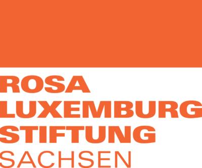 Rosa Luxemburg Stiftung Sachsen